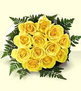 Gümüşhane online çiçekçi , çiçek siparişi  12 adet sarigül kalite buket