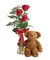 oyuncak ve güller tanzim   Gümüşhane online çiçek gönderme sipariş