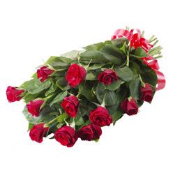 11 adet kirmizi gül buketi  Gümüşhane hediye çiçek yolla