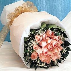 12 adet sonya gül buketi anneler günü için olabilir   Gümüşhane internetten çiçek satışı