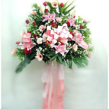 Gümüşhane anneler günü çiçek yolla   perförje çiçegi dügün çiçekleri