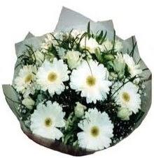 Eşime sevgilime en güzel hediye  Gümüşhane çiçek yolla