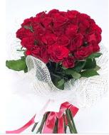 41 adet görsel şahane hediye gülleri  Gümüşhane internetten çiçek siparişi