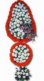 Gümüşhane çiçek gönderme  Model Sepetlerden Seçme 13