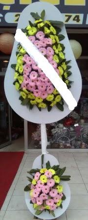 Çift katlı düğün nikah açılış çiçeği  Gümüşhane çiçek gönderme sitemiz güvenlidir