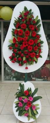 Çift katlı düğün nikah açılış çiçek modeli  Gümüşhane çiçek mağazası , çiçekçi adresleri