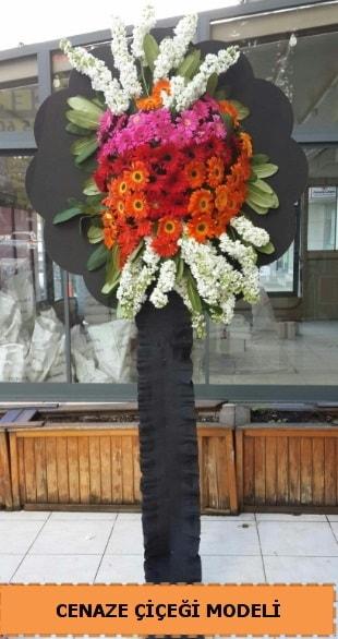 Karşıyaka mezarlığı cenaze çiçeği  Gümüşhane cicek , cicekci