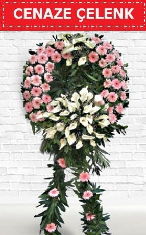 Çelenk Cenaze çiçeği  Gümüşhane 14 şubat sevgililer günü çiçek